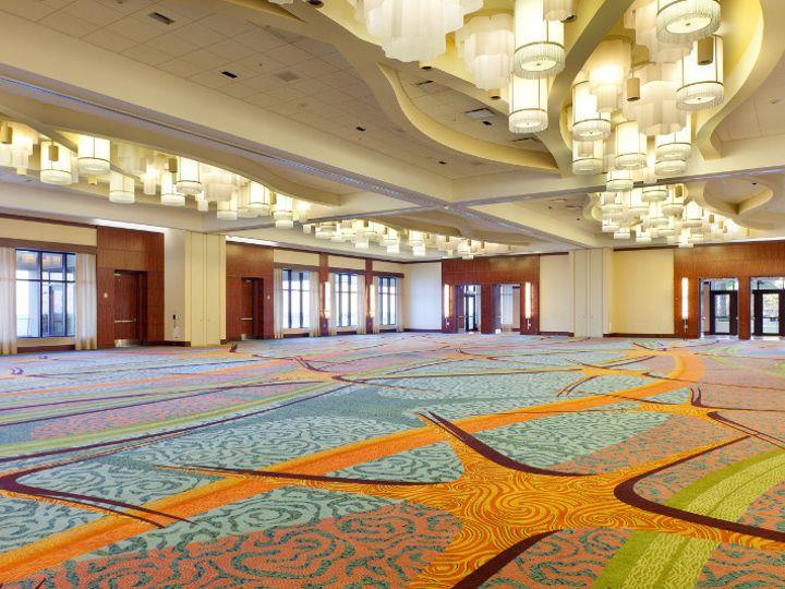 Tmx 1493994338477 03oceanballroom Fort Lauderdale, FL wedding venue