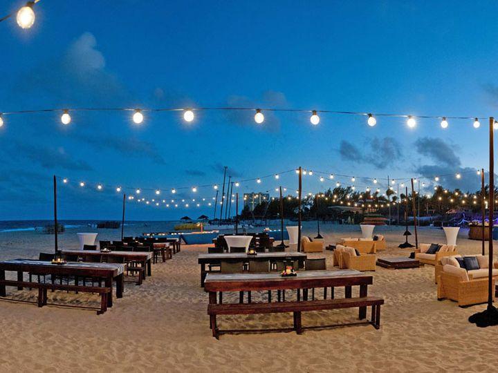 Tmx 1493994360841 Outdoorevents2 Fort Lauderdale, FL wedding venue