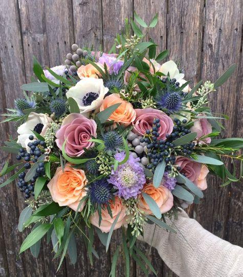 Garden State Floral Design Flowers Freehold Nj Weddingwire