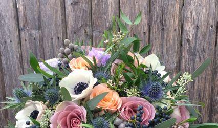 Garden State Floral Design