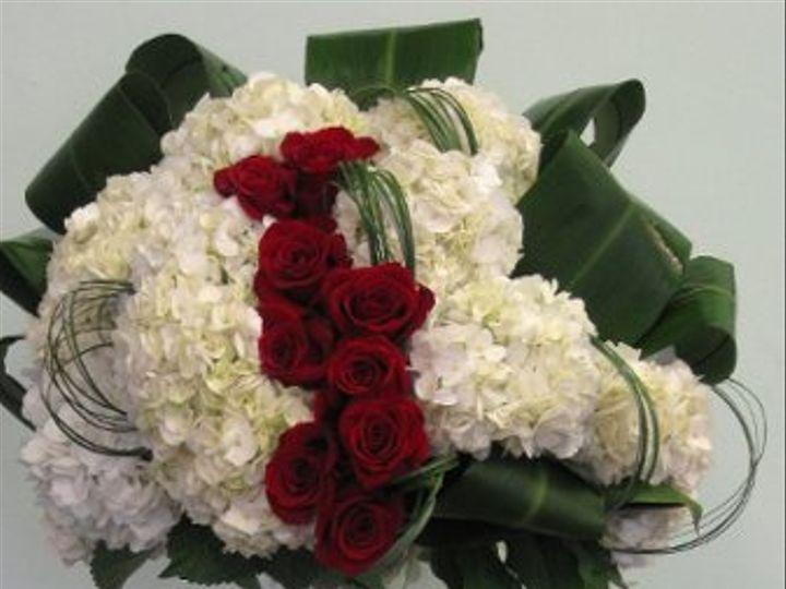 Tmx 1277850833638 IMG09601 Freehold, New Jersey wedding florist