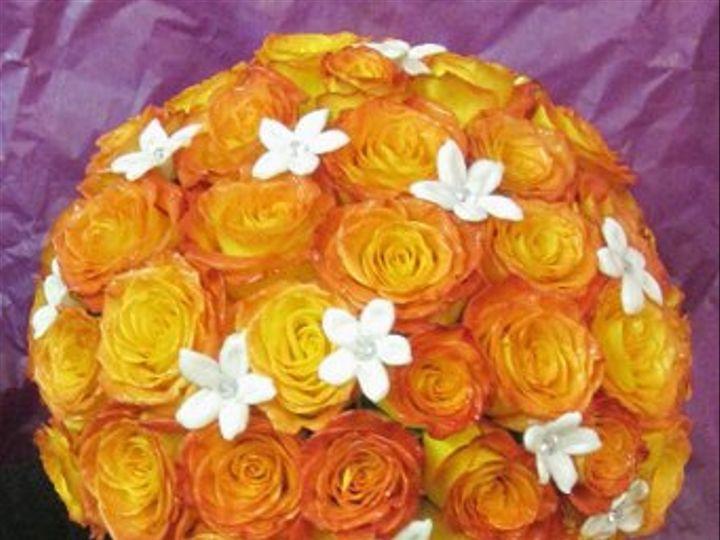 Tmx 1277850849075 IMG1022 Freehold, New Jersey wedding florist