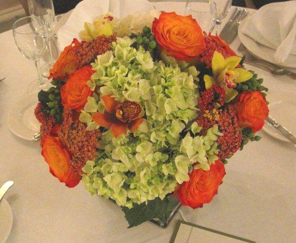 Tmx 1277850902809 IMG1032 Freehold, New Jersey wedding florist