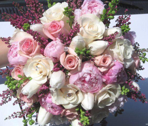 Tmx 1277851087153 IMG1102 Freehold, New Jersey wedding florist