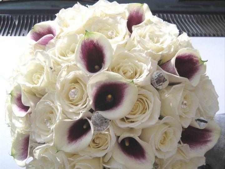Tmx 1277851129341 IMG1128 Freehold, New Jersey wedding florist