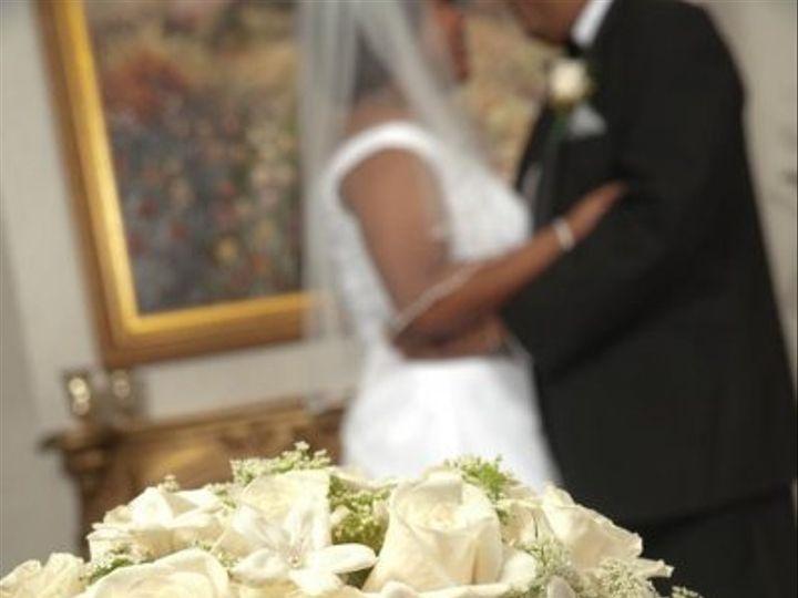 Tmx 1277852326184 Gallery1 Freehold, New Jersey wedding florist
