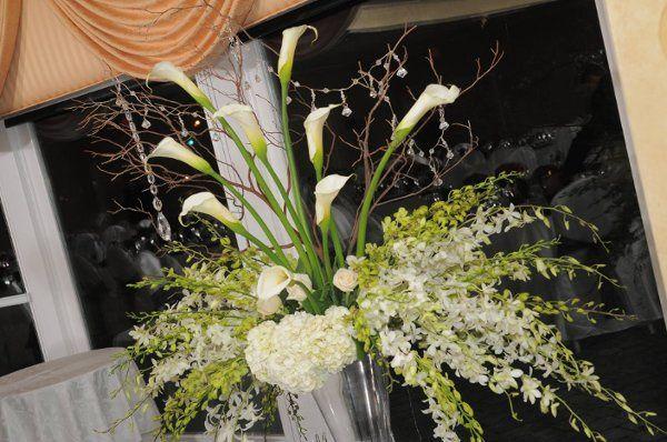 Tmx 1277852354309 221 Freehold, New Jersey wedding florist