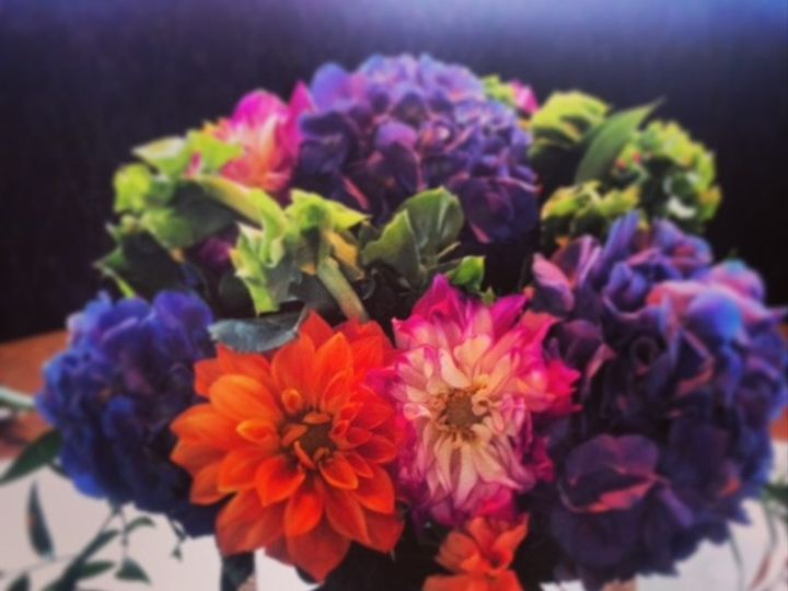Tmx 1382377806087 Bowl Centerpiece Freehold, New Jersey wedding florist