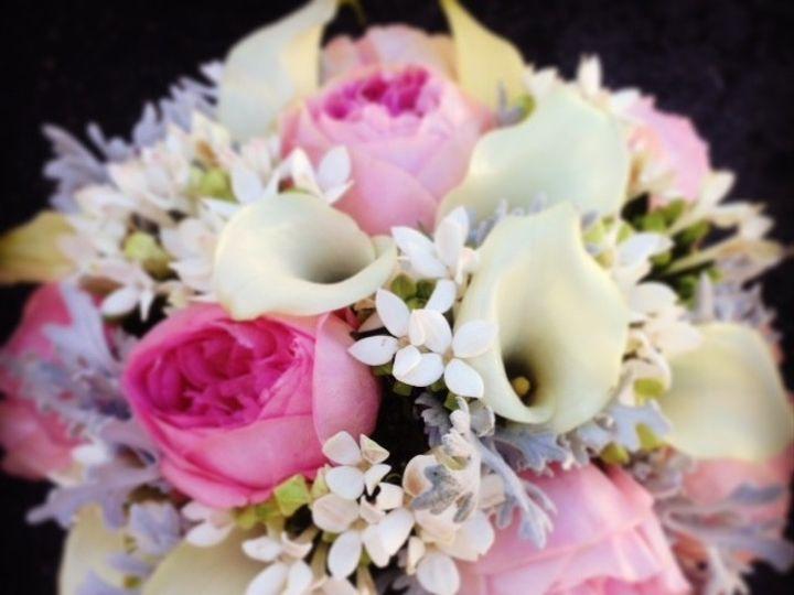 Tmx 1382377808228 Calla Rose Freehold, New Jersey wedding florist