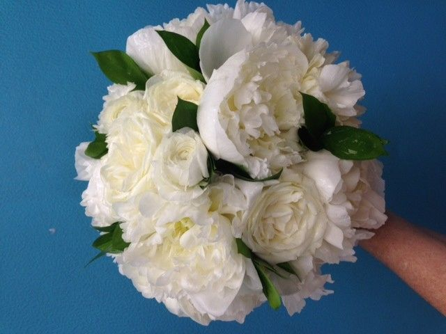 Tmx 1402600175347 Photo 1 Freehold, New Jersey wedding florist