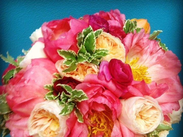 Tmx 1402600177507 Photo 2 Freehold, New Jersey wedding florist