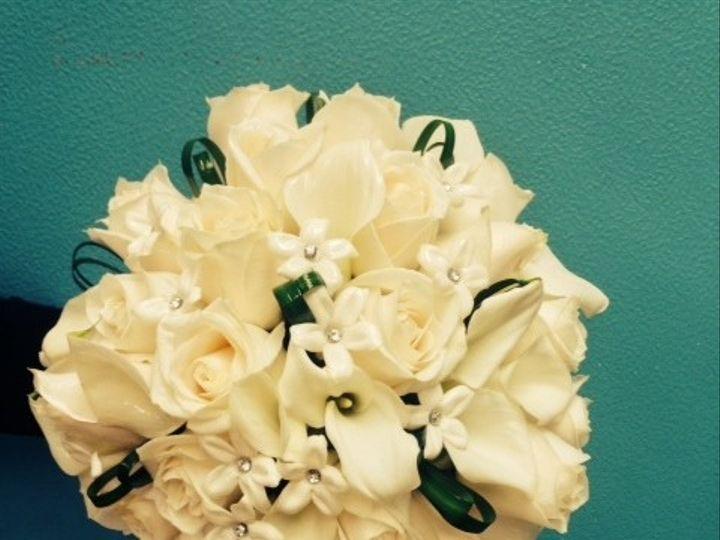 Tmx 1402600184223 Photo 5 Freehold, New Jersey wedding florist