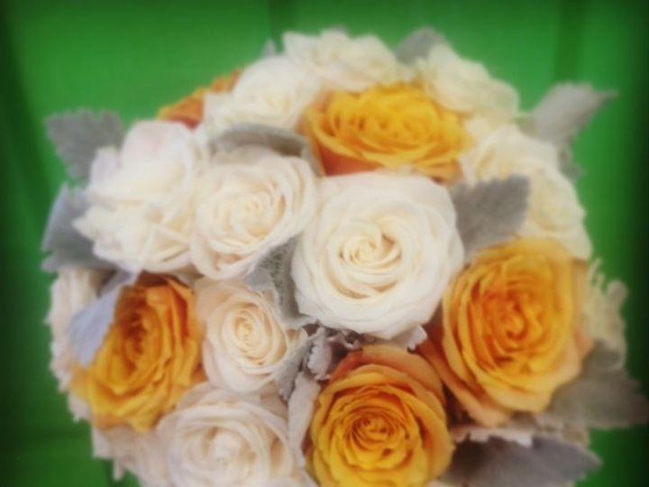 Tmx 1402600191061 Rustic Freehold, New Jersey wedding florist