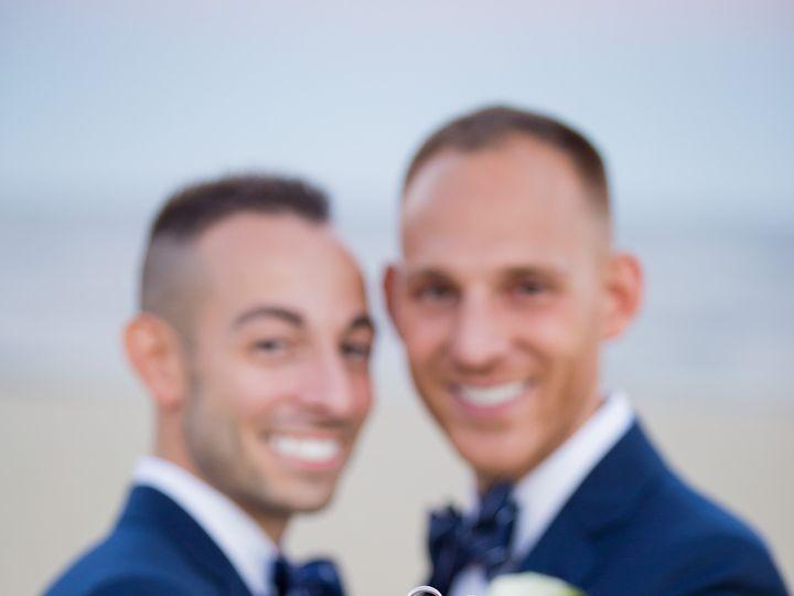 Tmx 1452532527371 Rings Photo Freehold, New Jersey wedding florist