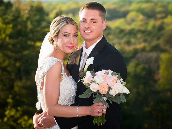 Tmx 1452532557681 Kerstin Bouquet Freehold, New Jersey wedding florist