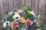 Garden State Floral Design image