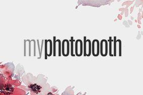 myphotobooth logo 51 915789