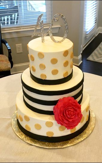 best wedding cake raleigh nc sweet cakes wedding cake cary nc weddingwire 11504