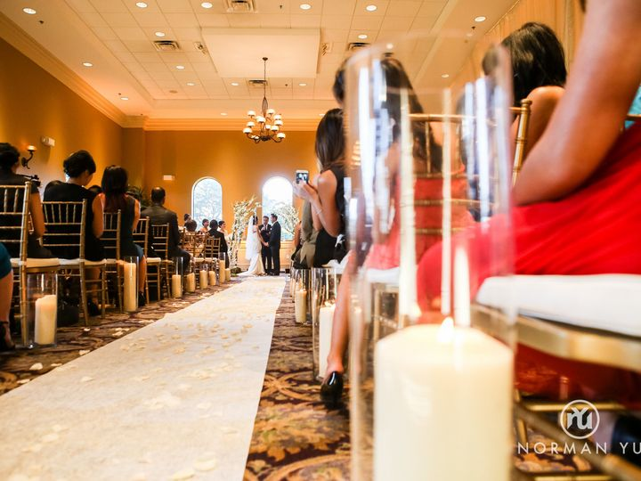 Tmx 1525465210 41a7022f0bf6c947 1525465208 277da7b8813150b4 1525465199576 61 M 2016 Ballroom C Maitland, FL wedding venue