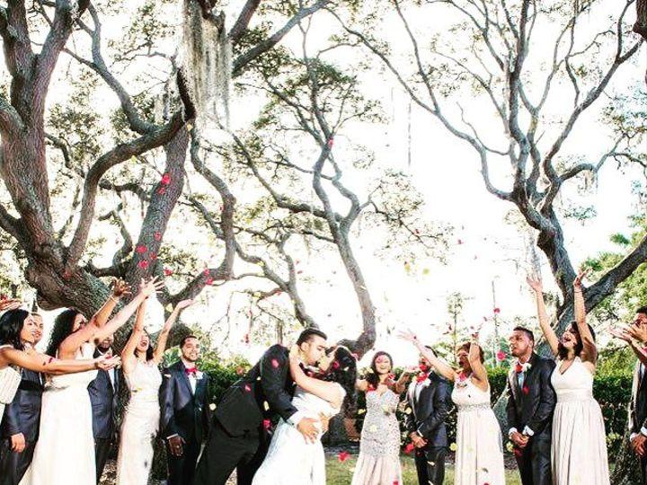 Tmx 1525465210 Efb79f07d410b8f3 1525465208 Adf6b7e2c2a1ceb7 1525465199570 59 IMG 6979 Maitland, FL wedding venue