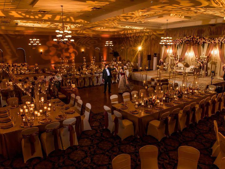 Tmx 1532115473 D90fcd01e6f0d49b 1532115471 22b2c07274060d31 1532115472299 1 6S5A4318 2 Maitland, FL wedding venue