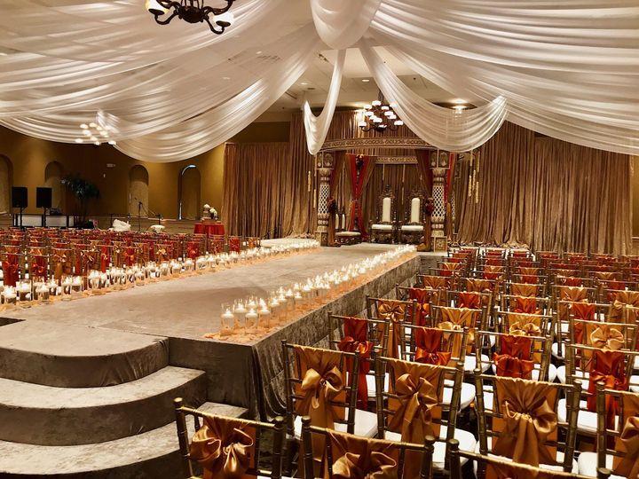 Tmx 1532115530 8e1a162fcb24e997 1532115527 Df9bcac414e11183 1532115527297 15 IMG 1570  2  Maitland, FL wedding venue