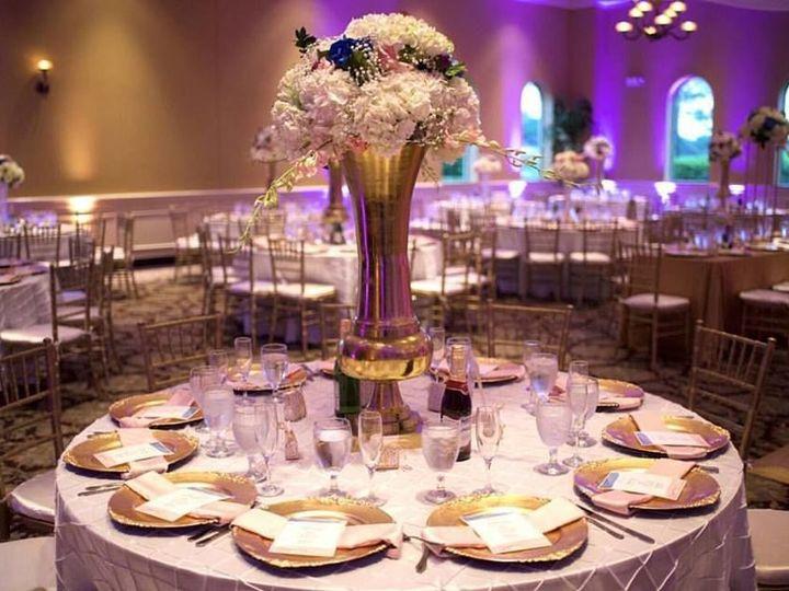 Tmx 1532115534 Ad3329ceaeaaf0fb 1532115533 6e719c8d369d3482 1532115527290 8 24796281 158907961 Maitland, FL wedding venue