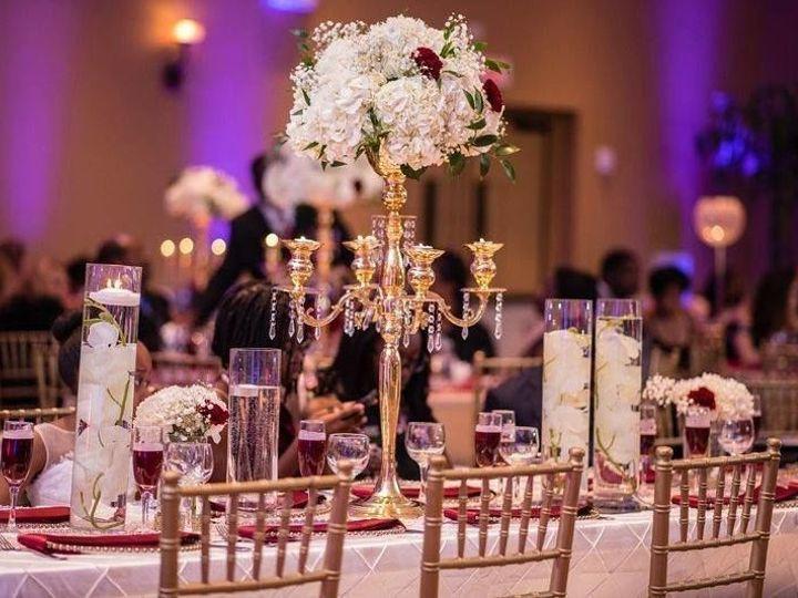 Tmx 1532115534 C0941c3970b3fa66 1532115533 E4a0453798fa32b8 1532115527291 9 24796667 158905929 Maitland, FL wedding venue