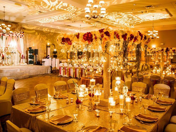 Tmx 1532115535 187e8b6e81cda312 1532115532 Bcf66aca4234dcd7 1532115527284 5 6S5A4369 Maitland, FL wedding venue