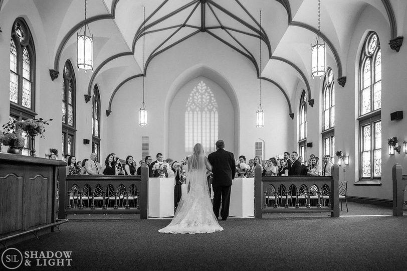 9th Street Abbey - Venue - St. Louis, MO - WeddingWire