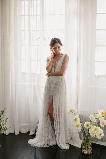 Our selection: Alexandra Grecc