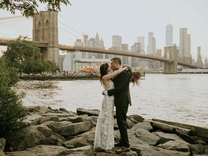 Tmx 1i7a6159 51 935789 New York, NY wedding dress