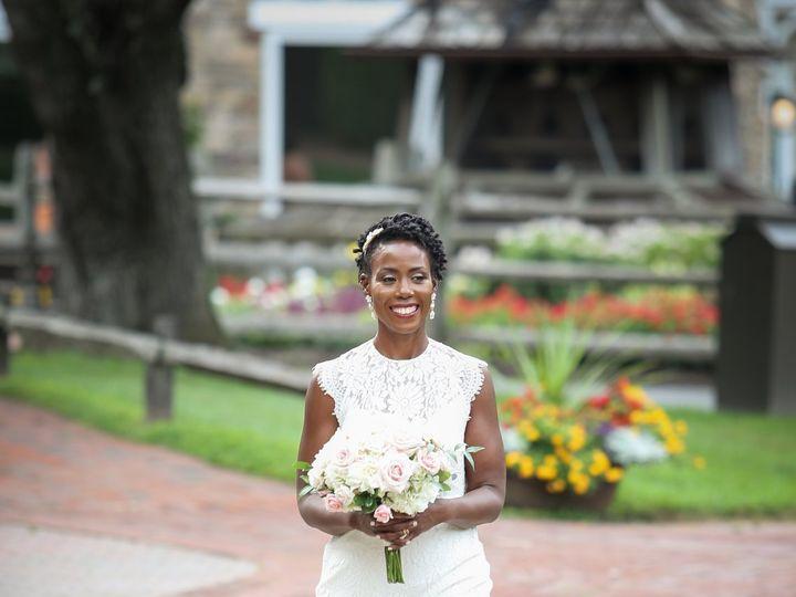 Tmx Collette Eccleston Rue De Seine Real Bride 51 935789 New York, NY wedding dress