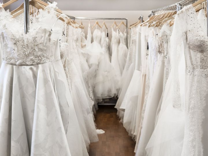 Tmx Copy Of Our Story Bridal Boutique 2 51 935789 New York, NY wedding dress