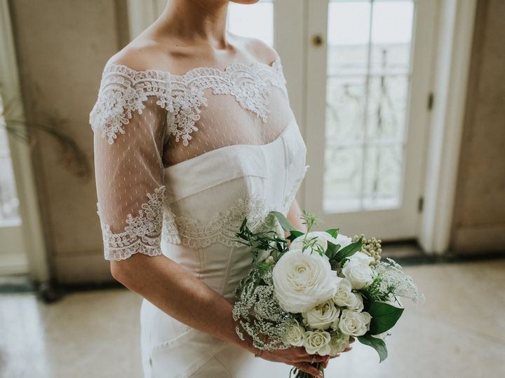 Tmx Janelle Carolina Herrera 2 51 935789 New York, NY wedding dress