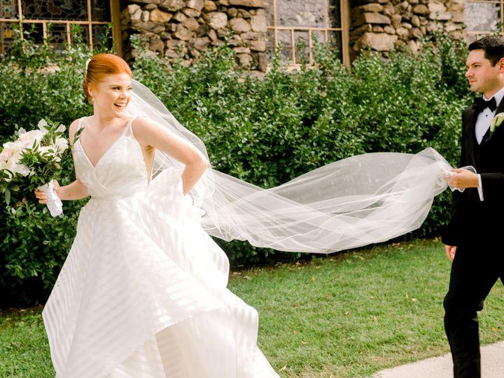 Tmx Katie And Brian 362 51 935789 New York, NY wedding dress