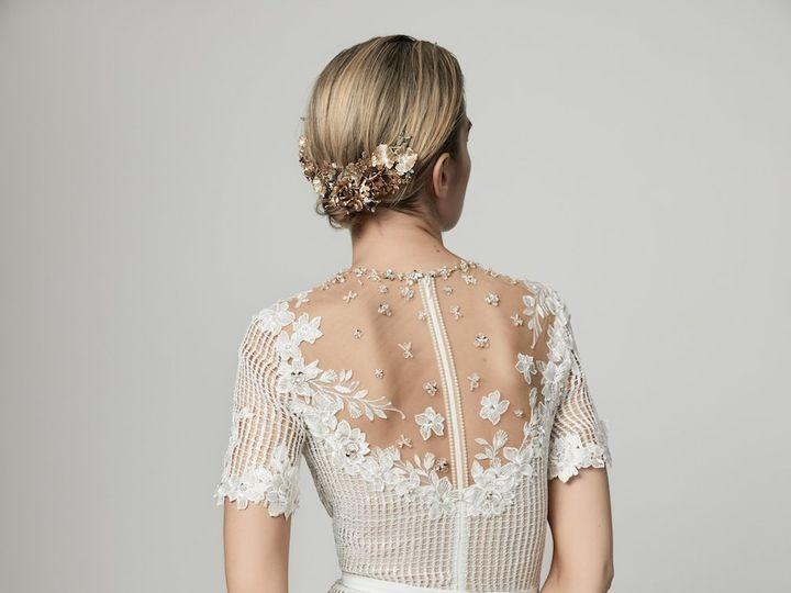 Tmx Our Story Bridal 0964 51 935789 New York, NY wedding dress