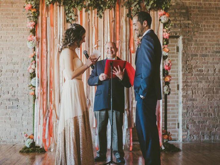 Tmx Jamie 51 1045789 V6 Chicago, IL wedding officiant