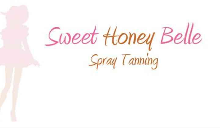 Sweet Honey Belle