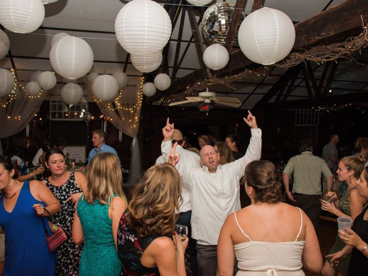 Tmx Royerwedding2 51 1865789 1569518857 Lyndonville, VT wedding dj