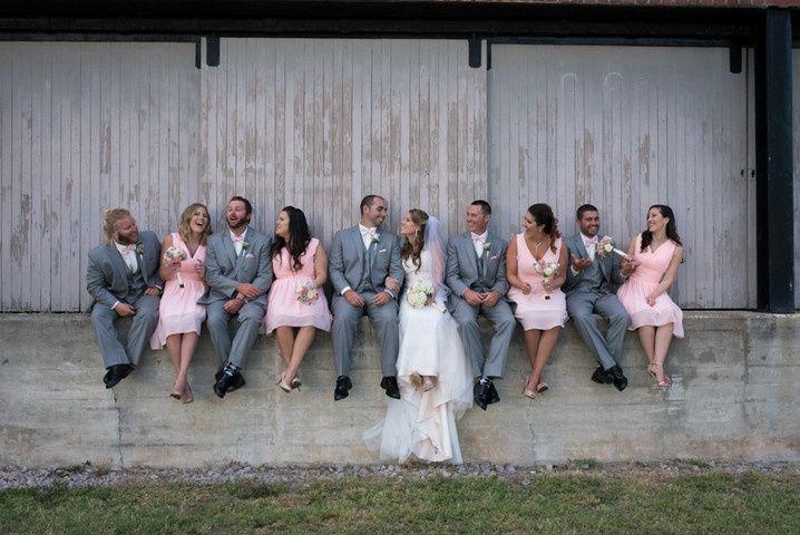 800x800 1476609979958 Montverde Wedding Photographer Corner House Photog 1447857198521 13ab5f5f Fb72 44e8 B0ce 517b1d84b9b3rs2001480