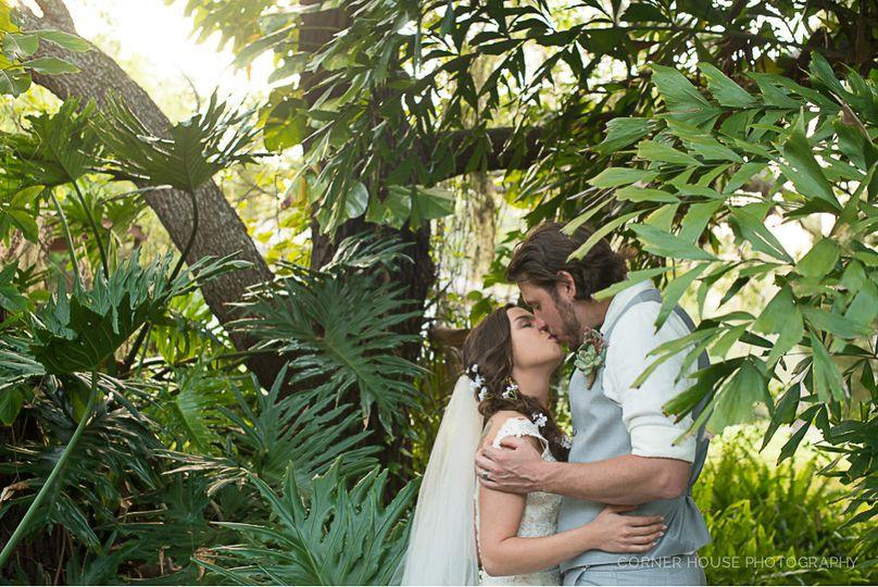 montverde wedding photographer corner house photog