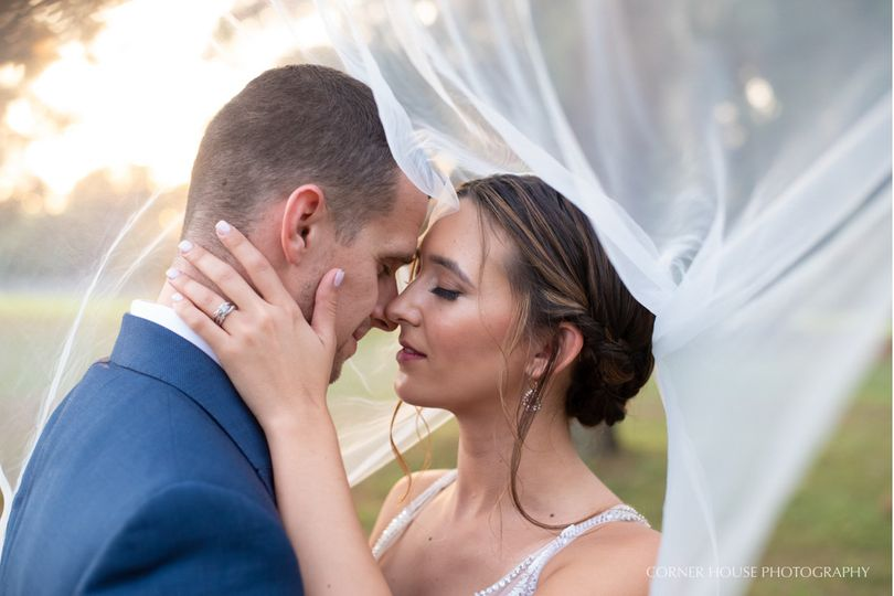 casa lantana wedding 26 51 685789 v1