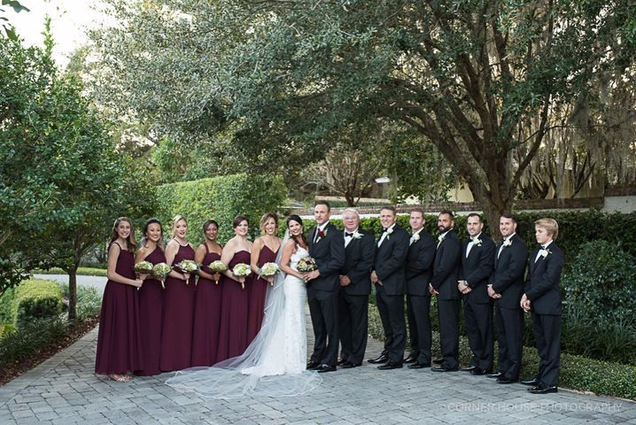 Tmx 20 51 685789 1567998852 Winter Park, Florida wedding photography