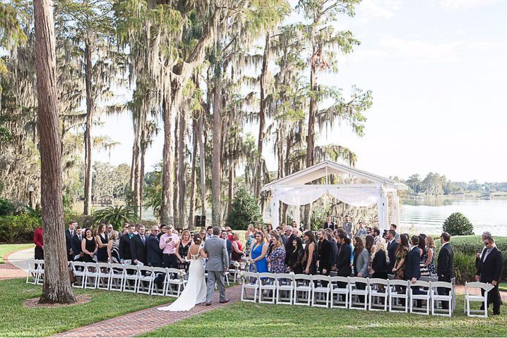 Tmx 46 51 685789 1567998883 Winter Park, Florida wedding photography