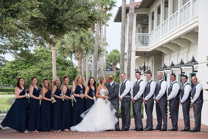 Tmx 67 51 685789 1568169023 Winter Park, Florida wedding photography