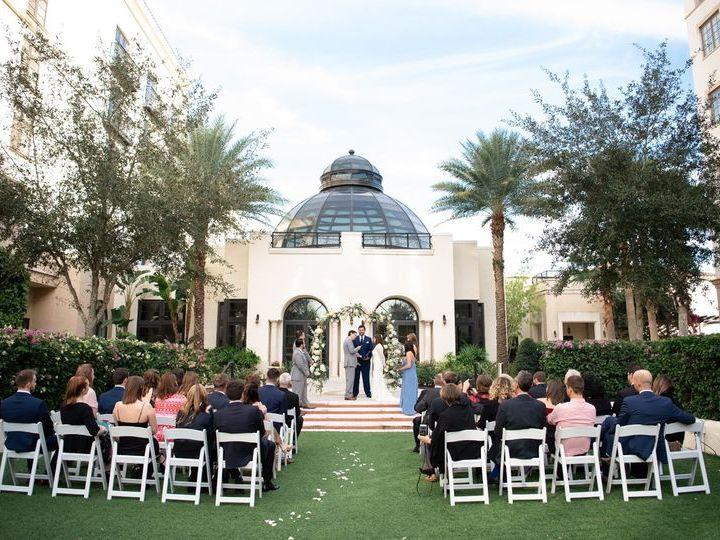 Tmx Image 51 685789 159231283710818 Tampa, FL wedding photography
