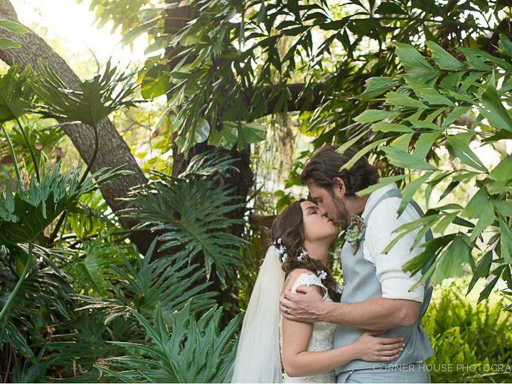 Tmx Image 51 685789 159232847134017 Tampa, FL wedding photography