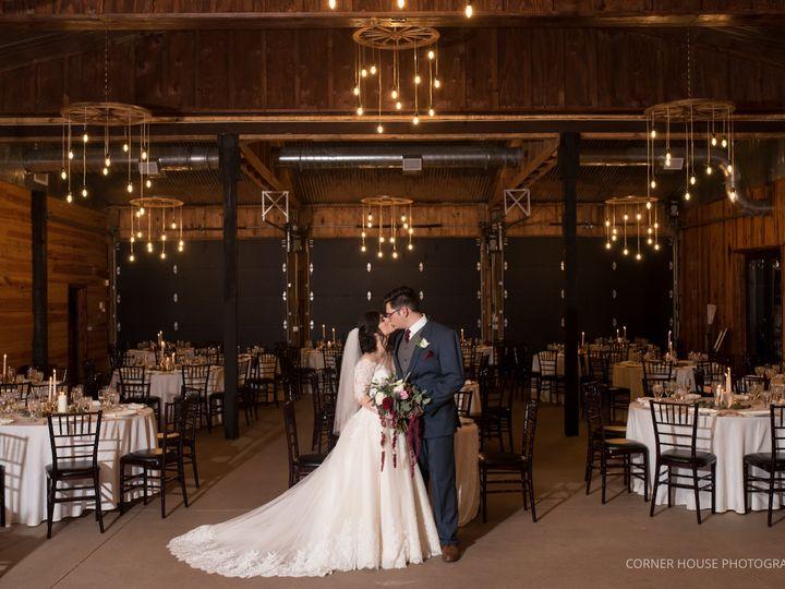 Tmx Image 51 685789 159232851816499 Tampa, FL wedding photography