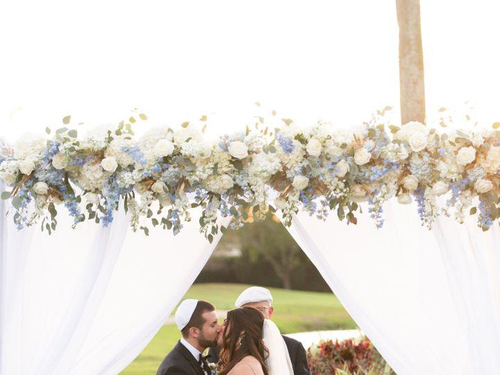 Tmx Wedding 0504 51 685789 159231187420635 Tampa, FL wedding photography